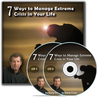 7 Ways to Manage Extreme Crisis in Your Life